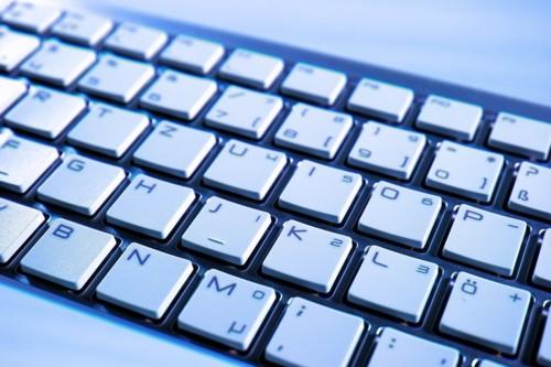 keyboard-70506_960_720.jpg