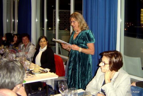 19 02 06 - Visita Governadora Ilda Braz 24 .JPG