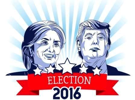 elecciones-usa-2016.jpg