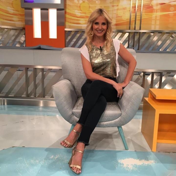 Cristina Ferreira 7.jpg