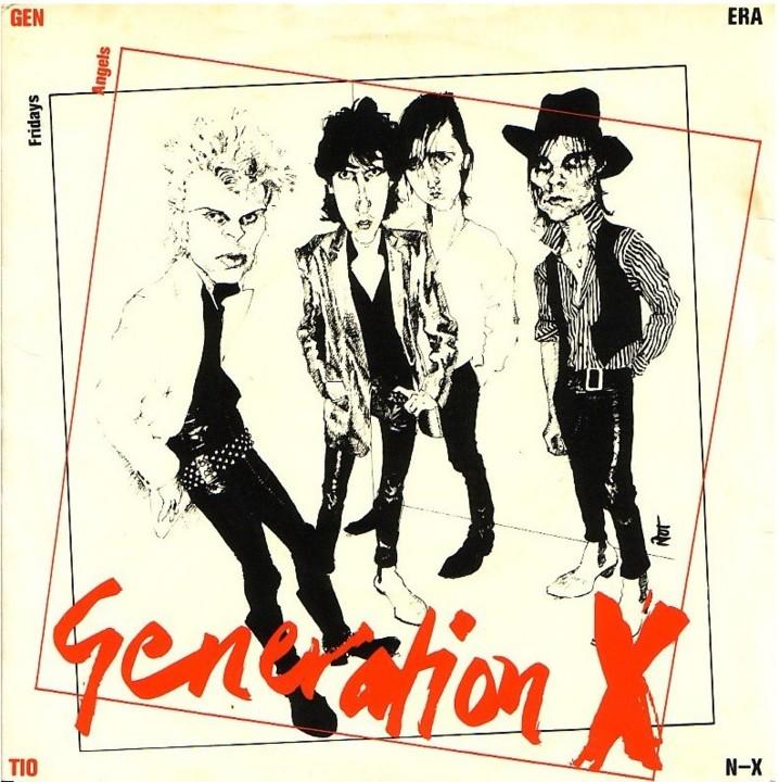 Generation X - Fridays Angels.jpg