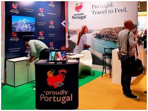 Portugal FITUR GAY LGBT.jpg