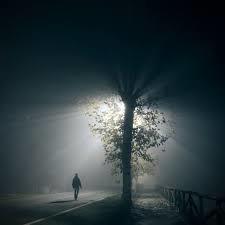 na noite.jpg