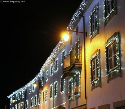 Natal - Praça Velha HS.JPG