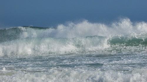 vento nas ondas.jpg