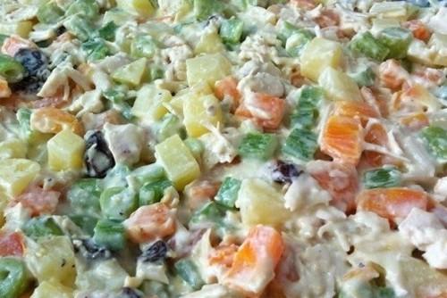 Salada-Russa-simples.jpg
