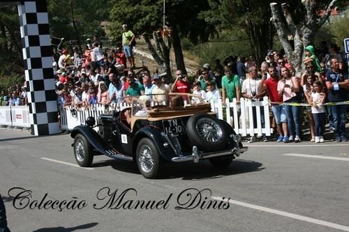 10º Caramulo Motorfestival sábado  (592).JPG