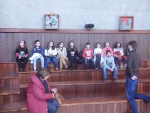 2010-12-23 23.11.13.jpg
