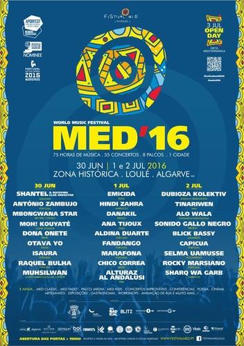 festival med 16.php