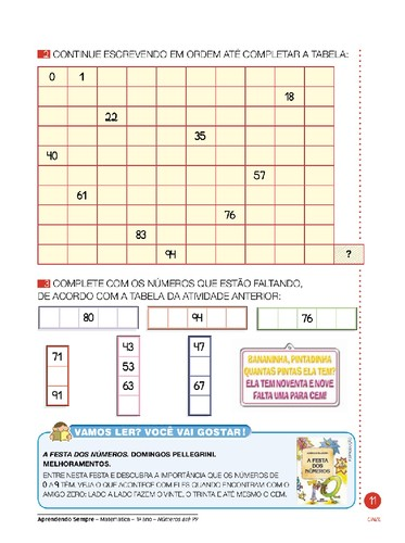 matemtica-com-nmeros-at-99-11-1024.jpg