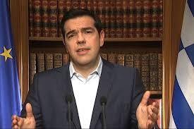 tsipras acordo.jpg