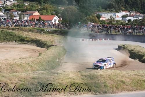 2015 Shakedown  Rally de Portugal 2015 (385).JPG