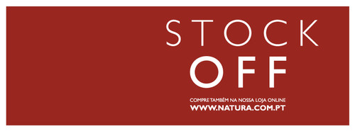 Stock off Natura1.jpg