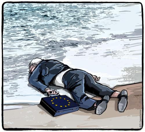eurocrata.jpg
