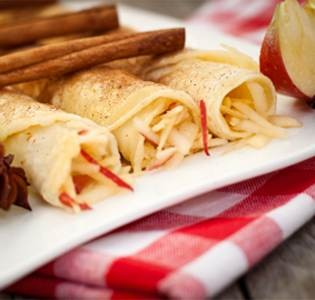 apple-cinnamon-crepe.jpg