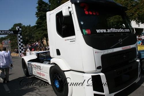 Caramulo Motorfestival 2016  (219).JPG