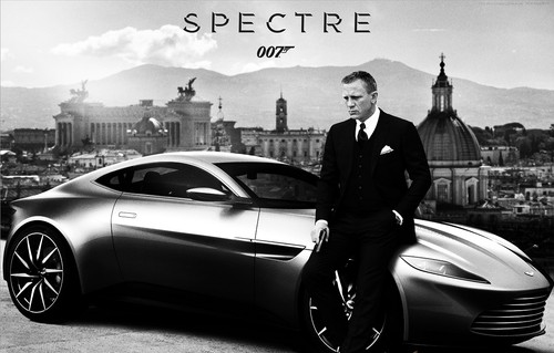 James_bond_007_James_Bond_007_Spectre_Movie_Film_V