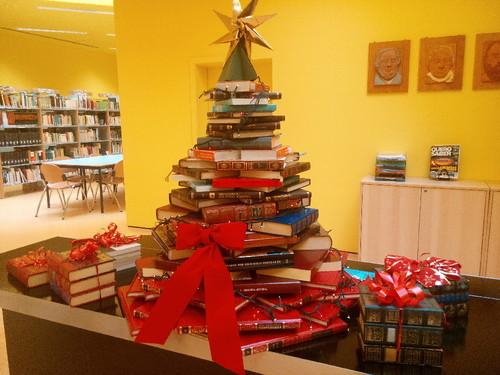 árvore natal 15.jpg
