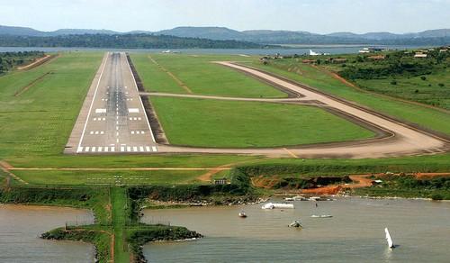 entebbe-international-airport-runway1.jpg