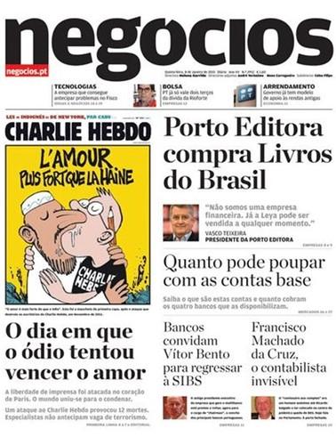 Negocios 08-01-2015.jpg