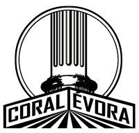 corEVORA.jpg