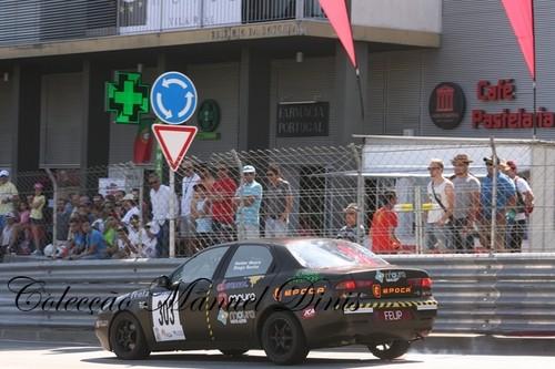Circuito de Vila Real sexta 2015 (3).JPG