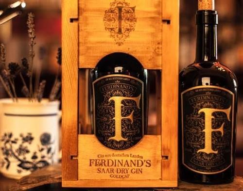 ferdinands 1.jpg