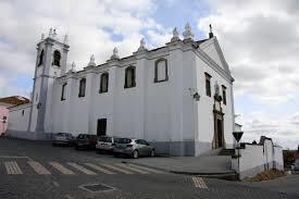 igrejamatrizarrai.png