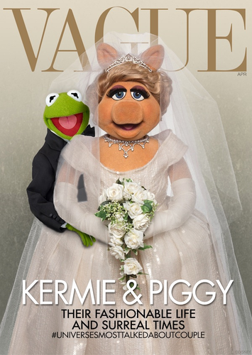 muppets-vogue-kimye-cover.png