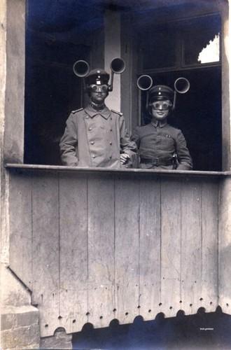 hearing and seeing machine.jpg