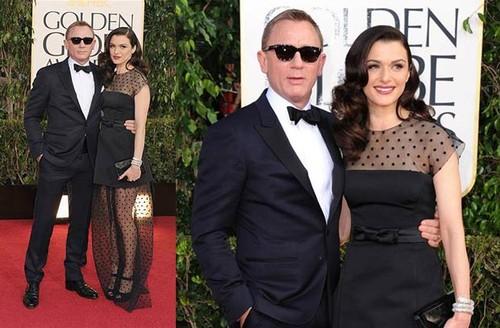 Daniel-Craig-Rachel-Weisz-