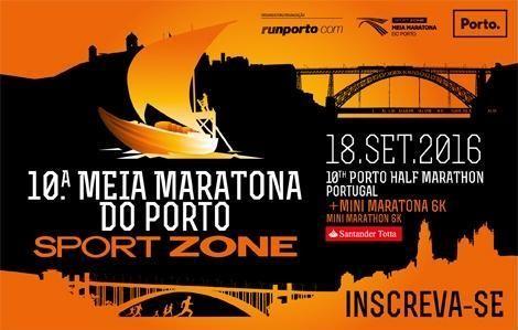 Meia Maratona Sportzone.JPG