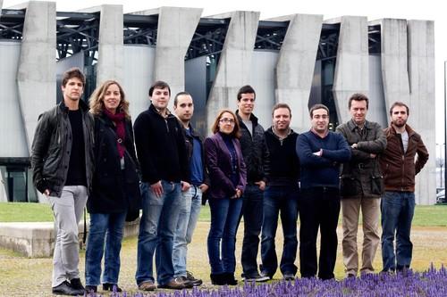 A equipa da SilicoLife.jpg