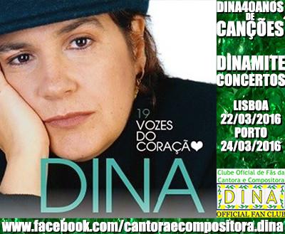 DINA_moldura discografia_40anos16b.jpg