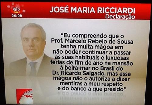 Ricciardi_15Dez14.jpg