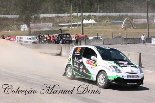 2015 Shakedown  Rally de Portugal 2015 (873).JPG
