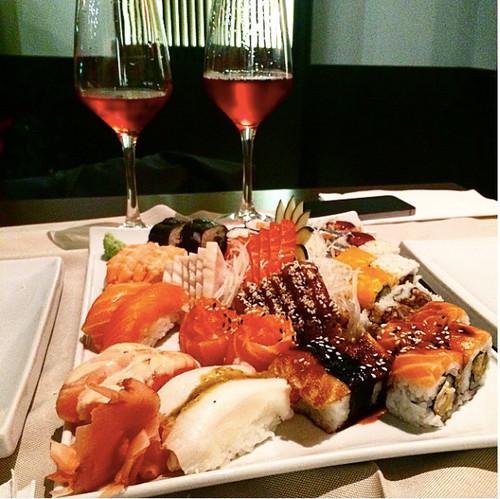 sushi.tiff