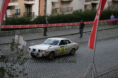 Rally de Portugal Histórico quinta 2014 (38).JPG