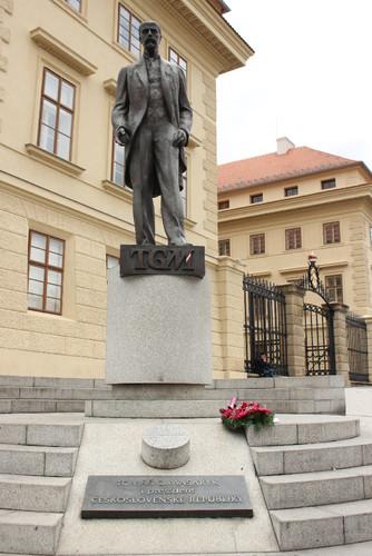 IMG_1570 Praga