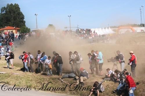 2015 Shakedown  Rally de Portugal 2015 (393).JPG