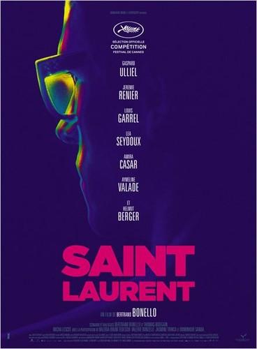 Saint Laurent 1.jpg