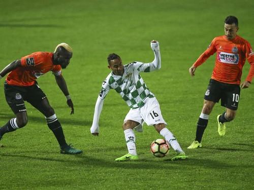 24J - Moreirense 0 x 0 Boavista.jpg