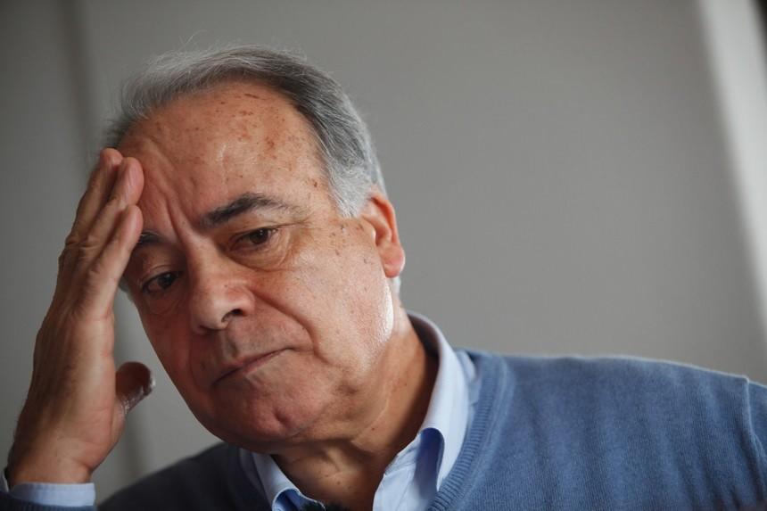 ManuelCarvalhoDaSilva2.jpg