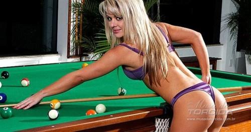 Ana Paula Segetto 71.jpg