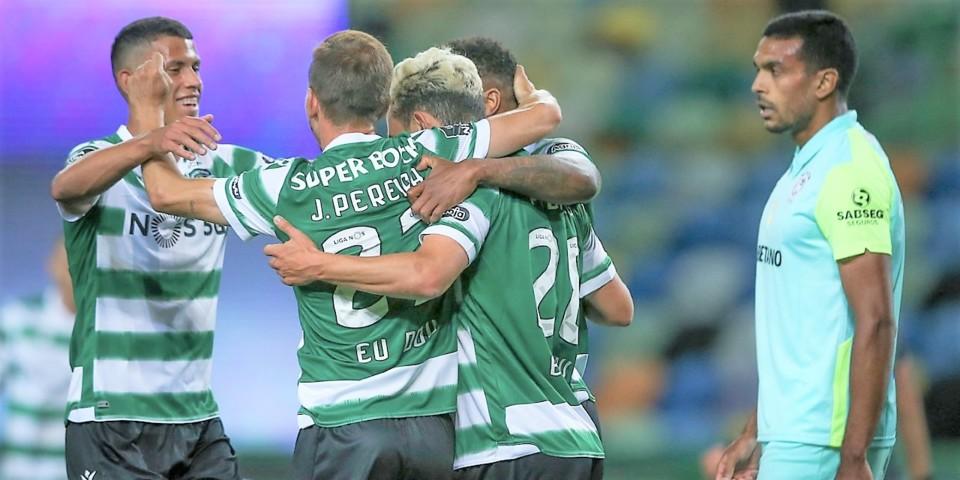 Sporting 5 Marítimo 1 2020-21 Pedro Gonçalves.jp