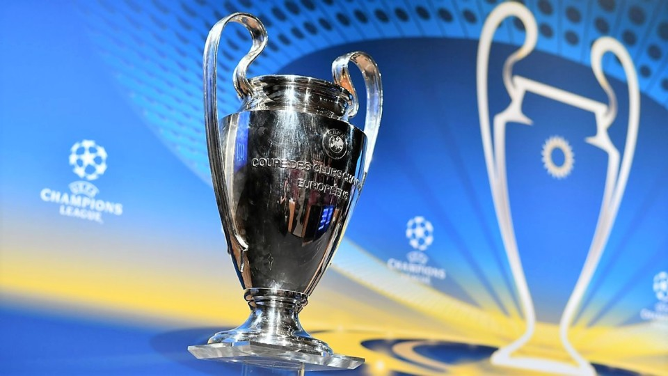 We-already-know-about-Champions-League-202122-a-su