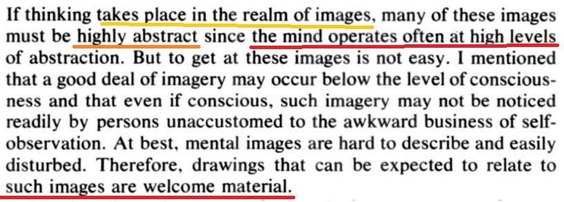 Rudolph Arnheim-shapes-3.jpg