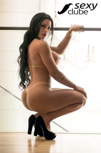 Ellen Santana 9.jpg