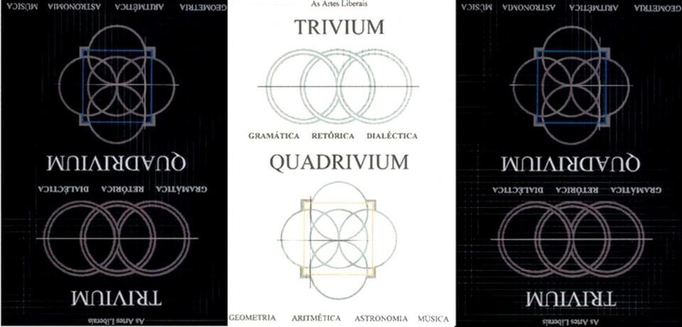 trivium-180dpi-b.jpg