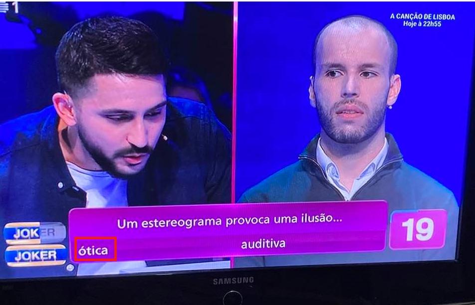 ÓTICA.png